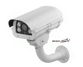 BrightVision-PIR360-Series