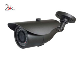 CCTV-Bullet_ACA