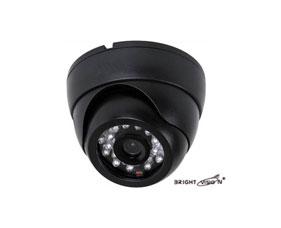DomeCCTV-230
