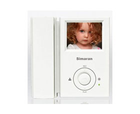 Iphone-Simaran-HS-40FL