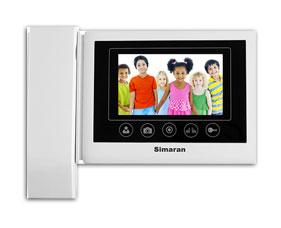 Iphone-Simaran-HS43