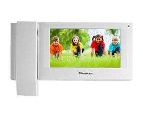 Iphone-Simaran-HS73M
