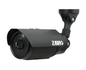 Zavio-B5010