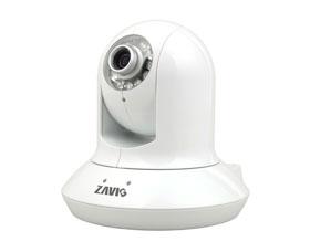 Zavio-P5210
